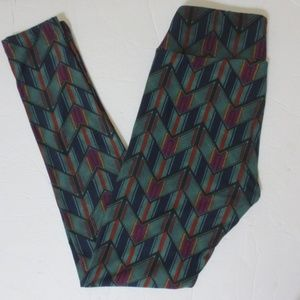 ⭐For Bundles Only⭐LuLaRoe Pants Leggings